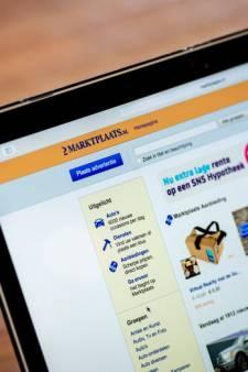 'Marktplaats, bol.com en Amazon grijpen in bij misbruik coronacrisis'