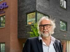 'Een koophuis van 240.000 euro? Dat noem ik géén sociale woningbouw'