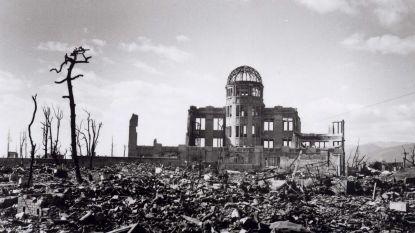 Avelgem pleit voor nucleaire ontwapening