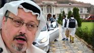 Nieuw spoor in zoektocht naar lichaam Khashoggi: speurders focussen op afgelegen boerderij