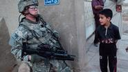 Obama stuurt 1.500 extra soldaten naar Irak