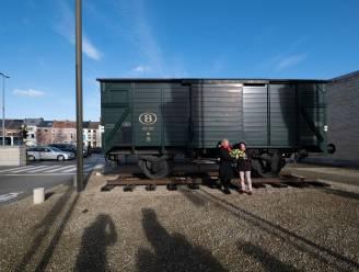 """Dertiger met nazi-sympathieën krijgt straks mogelijk opvallende 'straf': """"Leid hem maar eens rond in Kazerne Dossin"""""""