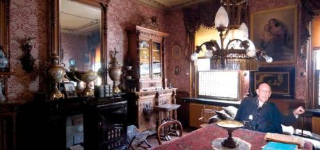 Waarom de NTR-podcastserie 'Brand in het Landhuis' ook de Gastelse Mastboom-Brosens Stichting schade toebrengt