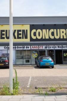 Opnieuw kritiek op keukenbedrijf Mandemakers: 'Klanten onder druk gezet'