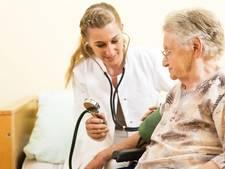 Groeiend aantal crisisopnames stelt Zeeuwse verpleeghuizen voor problemen