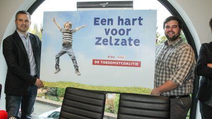 """AcerlorMittal, Jan De Nul, Rain Carbon en Voka vechten eerlijke taxshift aan: """"Dit getuigt van bijzonder weinig solidariteit"""""""