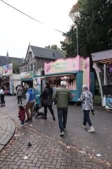 Krijgt kermis in Didam meer uitdagende attracties? De nieuwe organisator gaat daar wel voor