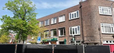 Plofkraak hét gesprek op Jan van Scorelstraat: 'Het geluid van een explosie herken je meteen'