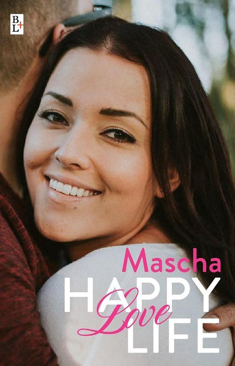 Beautygloss (Mascha) - Happy Love Life Beeld -