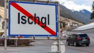 Man die Tirol aanklaagt om aanpak coronavirus krijgt steun van bijna 3.000 wintersporters