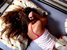 Leerdammer (44) ontkent seksueel misbruik minderjarige: 'Ze willen me kapotmaken'