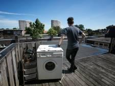 Weer minder geld voor Netwerk tegen Armoede in Den Bosch: 'We kunnen niet alle activiteiten houden'