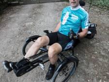 Lezing over sporten met Parkinson in Helmond