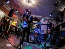 Wens organisatie Popronde Zutphen komt uit: livemuziek in de Walburgiskerk