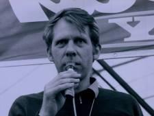 'Wandelend reglement' Jan Meester was vergroeid met de rallysport