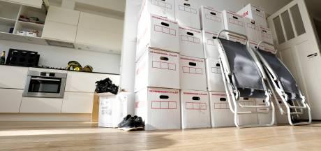 Vijf belangrijke verhuistips: zo pak je slim in en weer uit