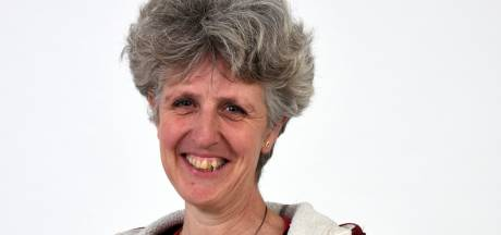 Willemien Treurniet stopt als CU-fractievoorzitter: 'Genoten als ik iets kon verbeteren voor inwoners'