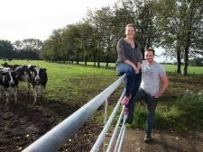 Rampen stapelen zich op voor Achterhoeks boerengezin: 'Boertje pesten door de overheid'