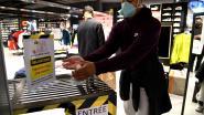 Franse economie klimt langzaam uit coronacrisis