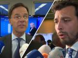 Baudet: We gaan met een sterke delegatie naar Brussel