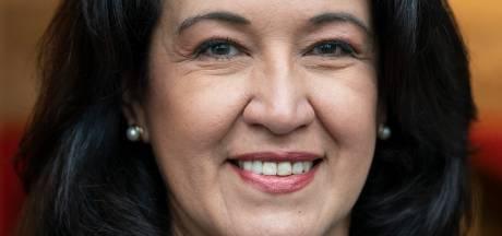 De stad van Adriana Hernández: 'Den Bosch heeft mijn Mexicaanse hart gestolen'