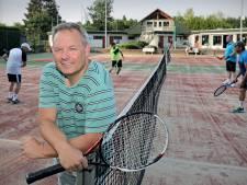Tennisclub Oss staat eindelijk op matchpoint voor nieuwbouw