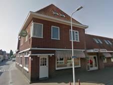De Afspanning in Heerle wordt een appartementencomplex: 'Dit kan heel snel geregeld zijn'