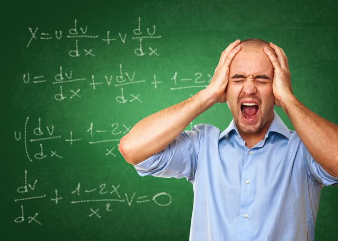 Leerkrachten in het basisonderwijs ervaren veel werkstress. Toch blijken ze daar zelf wel wat aan te kunnen doen.