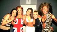 Spice Girls naar huwelijk van prins Harry en Meghan Markle