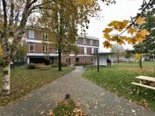De Kempel in Helmond wéér de beste pabo van het land