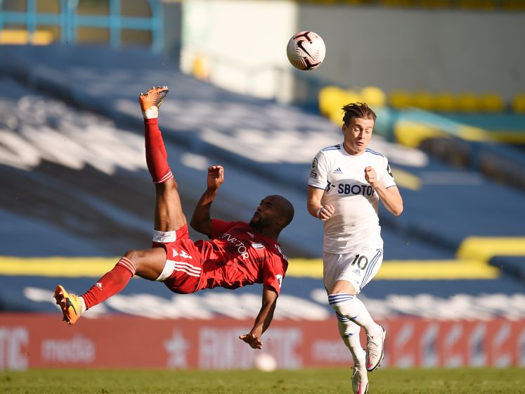 Samenvatting | Leeds United - Fulham