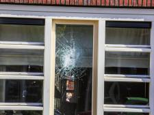 Verdachte (21) opgepakt voor gooien granaat in huis in Eindhoven, mogelijk ook betrokken bij dood Henk Baum