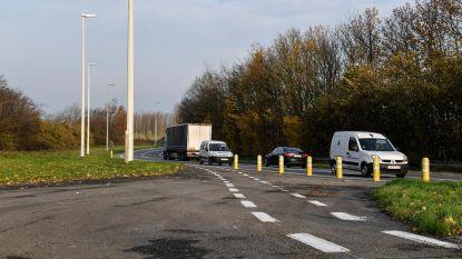 Werken aanleg fietssnelweg langs N41 starten binnenkort