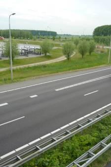 Student blaast spoorlobby Breda - Utrecht nieuw leven in