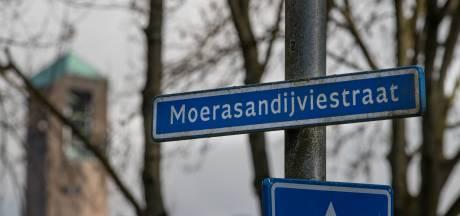 DENK stelt Kamervragen over mishandeling meisje met hoofddoek in Emmeloord