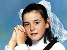 'Vermoord' Australisch meisje (14) slaat munt uit haar onwaarschijnlijke verhaal