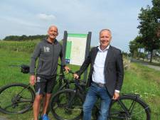Leusden wil toeristische trekpleister worden: 'De ideale bestemming voor de buitenlandse toerist'