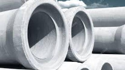 Rioleringswerken gepland in Boutersem