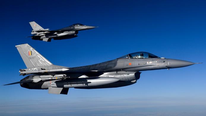 Le gouvernement fédéral a lancé en mars 2017 la procédure de sélection d'un nouvel avion de combat - un marché d'une valeur initiale de 3,6 milliards d'euros, mais d'une valeur de 15 milliards d'euros sur la durée de vie de l'appareil, estimé à une quarantaine d'années.