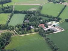 Nieuw plan op plek 'Hof Cranendonck'