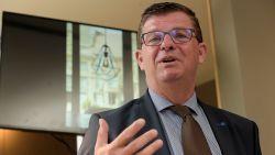 Vlaamse regering legt strengere energienormen op: oudere huizen minder waard
