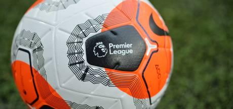 Transferperiode Premier League opent op 27 juli en duurt tot 5 oktober