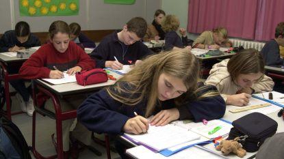 Huiswerkklas zoekt vrijwilligers