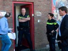 Deventer moet alsnog beslissen over  illegale bewoning Kamperstraat; gemeente in verzet