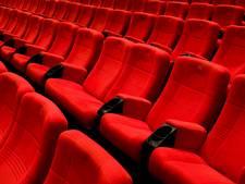 Filmhuis Didam gered met extra subsidie
