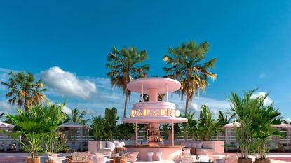 Om snel te boeken: 5 prachtige hotels dichtbij huis die doen wegdromen naar de zomer