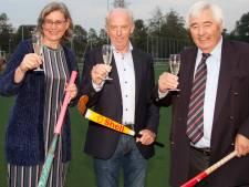 Waddinxveense wethouder Van der Wal mag (opnieuw) in Gouda blijven wonen