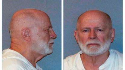 Beruchte maffiabaas en FBI-informant James 'Whitey' Bulger vermoord in gevangenis