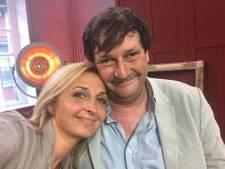 Alexandra et Stéphane d'Affaire Conclue seront au Sablon Design Market à Bruxelles