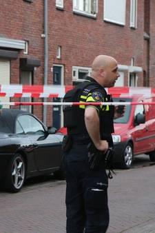 Heeft Bossche vrouw (39) schuld aan dood echtgenoot? Vandaag is de rechtszaak
